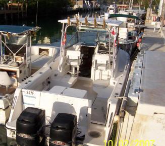 Key Largo boat rentals - Florida Keys  Key West hotels online